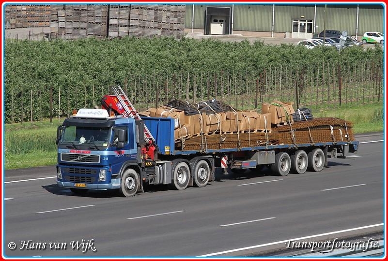 BV-RZ-96-BorderMaker - Open Truck's