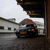 DSC4477-BorderMaker - Volvo S40 2