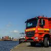 DSC4555-BorderMaker - Van den Adel - Mercedes-Ben...