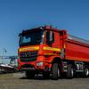 DSC4556-BorderMaker - Van den Adel - Mercedes-Ben...