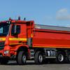 DSC4562-BorderMaker - Van den Adel - Mercedes-Ben...