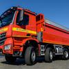 DSC4566-BorderMaker - Van den Adel - Mercedes-Ben...