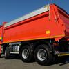 DSC4571-BorderMaker - Van den Adel - Mercedes-Ben...