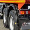 DSC4573-BorderMaker - Van den Adel - Mercedes-Ben...