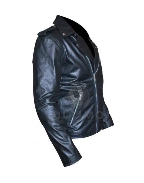 triple-h-s-625x794 WWE Triple H Leather Jacket
