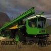 fs11 Uniport Dammann DT 260... - FS 11