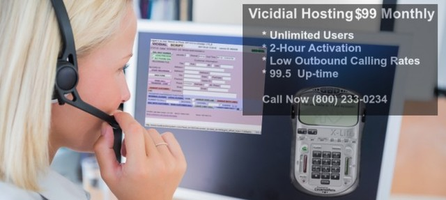 is 866 toll free is 866 toll free