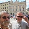 IMG 1651 - Polska 2014