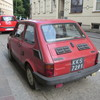 IMG 1700 - Polska 2014