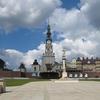 IMG 1593 - Polska 2014