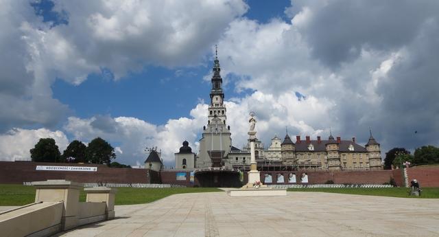 IMG 1593 Polska 2014