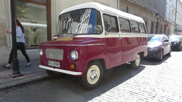 IMG 1551 Polska 2014