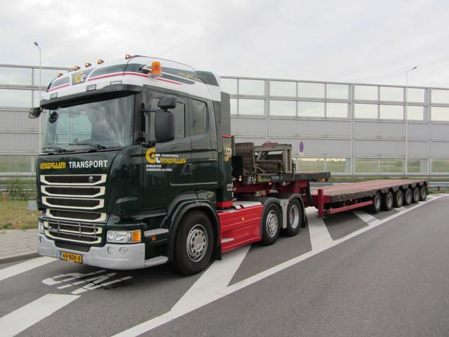 69-BDK-8 T59 Scania Streamline