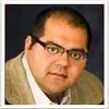 penticton accountant - Kochhar & Co Chartered Acco...