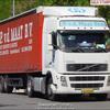 DSC03569-TF - Foto's van de trucks van TF...