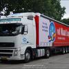DSC03775-TF - Foto's van de trucks van TF...