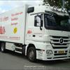 bvxp30-TF - Foto's van de trucks van TF...