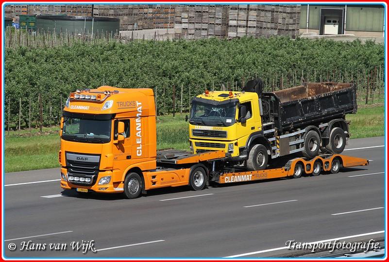 72-BBX-8-BorderMaker - Speciaal Transport