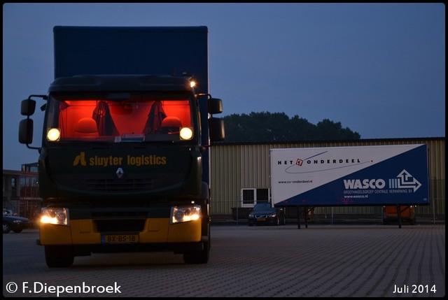 BX-BS-18 Renault Premium Sluyter2-BorderMaker 2014