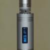 KF Mini V2.1 : WAE2 - E-Smoke