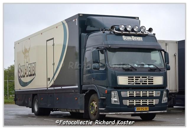 Scan-Den BV-PG-51 (2)-BorderMaker Richard