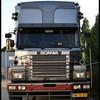 BK-75-DV Scania 112 3-Borde... - 2014