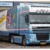 Plas van der, W. BR-DP-06-B... - Richard