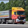 DSC 0236-BorderMaker - 17-07-2014