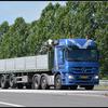 DSC 0240-BorderMaker - 17-07-2014