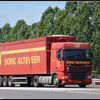 DSC 0242-BorderMaker - 17-07-2014