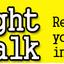 straight-talk - free phone number lookup