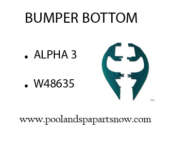 AUTOMATIC POOL CLEANER PARTS AUTOMATIC POOL CLEANER PARTS