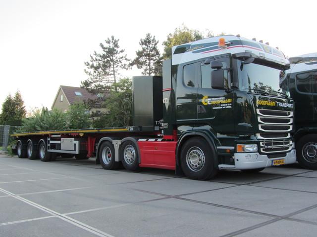 69-BDK-8 T70 Scania Streamline