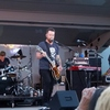 P1270634 - David Cook - Massapequa LI ...