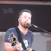 P1270636 - David Cook - Massapequa LI ...