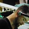 P1260015 - David Cook - Atlantic City ...