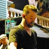 P1260047 - David Cook - Atlantic City ...
