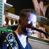 P1260062 - David Cook - Atlantic City ...