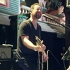 David Cook - Atlantic City 07-19-2014