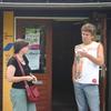 René Vriezen 2007-06-20 #0008 - LSA-Kan Wel, Tour de Presik...