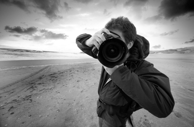 finding the best digital photography courses Your top digital photography questions published by digital-photography-tipsnet even more you can learn about creating the best images possible to remember.