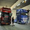 truckstar festival 2014 004... - Truckstar festival 2014