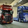 truckstar festival 2014 007... - Truckstar festival 2014