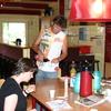 René Vriezen 2007-06-20 #0005 - LSA-Kan Wel, Tour de Presik...