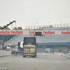 truckstar festival 2014 264... - Truckstar festival 2014