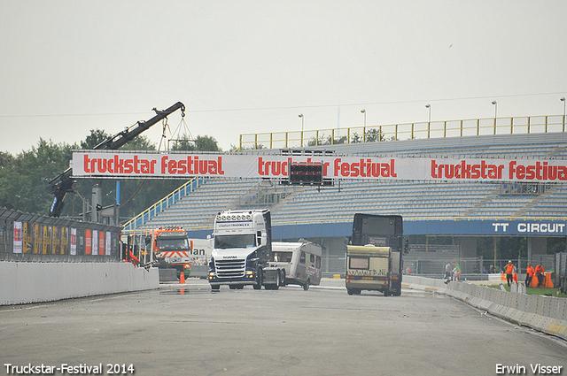 truckstar festival 2014 2651-BorderMaker Truckstar festival 2014