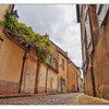 Beaune  Streets - France