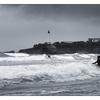 Biarritz Surfers - France