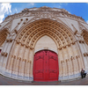 Cathedrale Saint Jean Bapti... - France