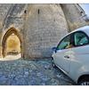 Porte du Grand Port Cars - France
